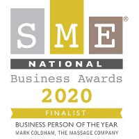 1 Mark SME National Full inc name